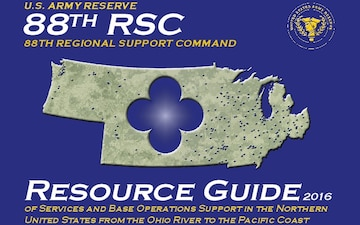 88th RSC Resource Guide - 03.17.2016