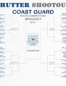 Coast Guard Magazine - 03.22.2016