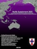 Pacific Sustainment - 06.28.2016