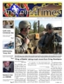 Anaconda Times - 01.02.2008