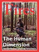 Fires Bulletin - 09.01.2016