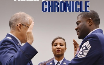 The Airlift Chronicle - 09.14.2016