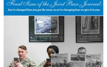 Joint Base Journal - 11.18.2016