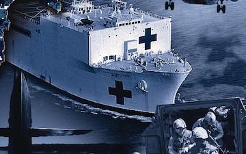 Navy Medicine Almanac 2016 - 01.01.2016