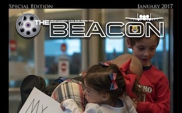 The Beacon - 01.03.2017