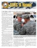 CSTC-A News - 02.15.2008