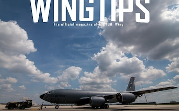 Wing Tips - 01.07.2017