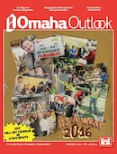 Omaha Outlook - 12.30.2016