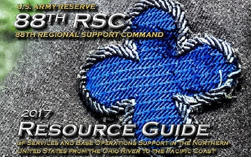 88th RSC Resource Guide - 01.30.2017