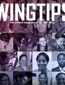 Wing Tips - 03.12.2017