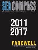 Sea Compass - 04.11.2017
