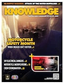 Knowledge Magazine - 05.01.2017