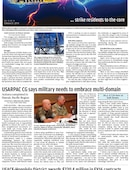 Hawaii Army Weekly - 10.21.2016