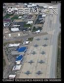 The Beacon - 06.02.2017