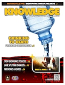 Knowledge Magazine - 06.06.2017