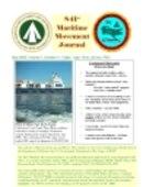 Maritime Movement Journal - 05.19.2008