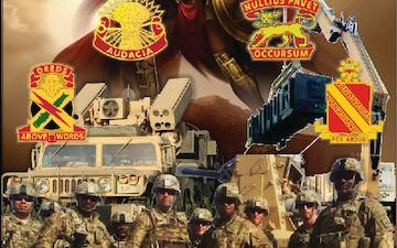 Spartan Shield - 06.19.2017