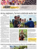 Hawaii Army Weekly - 07.28.2017