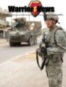Warrior News - 06.18.2008