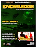 Knowledge Magazine - 09.12.2017