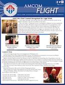 AMCOM Flight - 05.02.2016