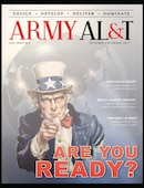 Army AL&T Magazine - 10.03.2017