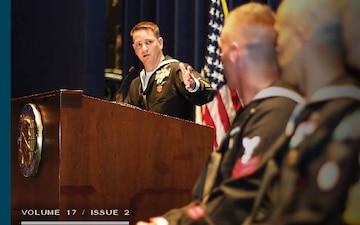 The Navy Reservist - 06.01.2017