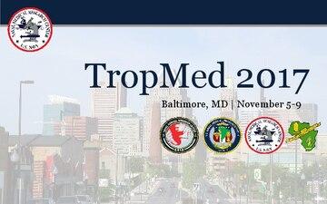 Naval Medical R&D News - 11.20.2017