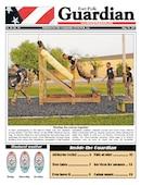 Fort Polk Guardian - 08.18.2017