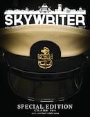 Skywriter - 09.15.2017
