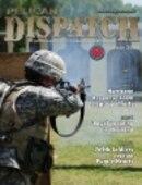 Pelican Dispatch - 08.28.2008