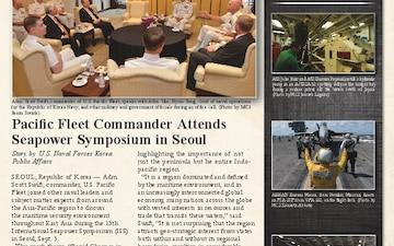 Hellcat News - 09.10.2017