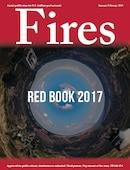 Fires Bulletin - 01.05.2018