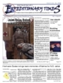 Expeditionary Times - 09.10.2008
