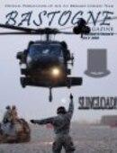 Bastogne Magazine - 07.08.2008