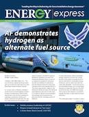 Energy Express - 02.20.2018
