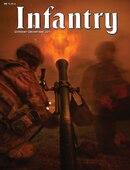 Infantry Magazine - 02.01.2018