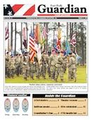 Fort Polk Guardian - 03.23.2018