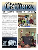 Seabee Courier - 04.09.2018
