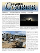 Seabee Courier - 03.03.2018