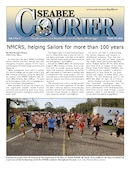 Seabee Courier - 03.15.2018