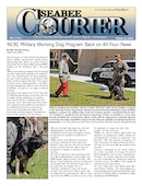 Seabee Courier - 03.19.2018