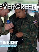 Evergreen - 05.02.2018