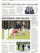 JBLM Northwest Guardian - 06.01.2018