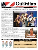 Fort Polk Guardian - 06.08.2018