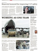 JBLM Northwest Guardian - 06.08.2018
