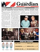 Fort Polk Guardian - 06.22.2018