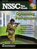 NSSC This Month - 07.27.2018