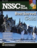 NSSC This Month - 05.25.2018