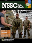 NSSC This Month - 06.29.2018